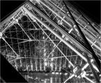"""kops """"Luwr industrialnie"""" (2009-07-09 14:25:14) komentarzy: 1, ostatni: Złożoność konstrukcji zadziwiająca, dobrze pokazane :)"""