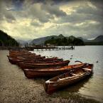 """Meller """"Lake District"""" (2009-07-12 18:10:34) komentarzy: 49, ostatni: Jestem zachwycona Twoimi pracami! Brawo!"""