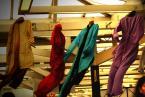 """koibito """"taniec"""" (2009-07-13 10:25:18) komentarzy: 1, ostatni: świetne"""