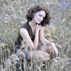 "MikE_ZorbA """" (2009-07-13 23:06:21) komentarzy: 5, ostatni: Piękne:)"