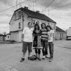 """Slawekol """"Szukając korzeni"""" (2009-07-15 22:58:05) komentarzy: 32, ostatni: piekna historia"""