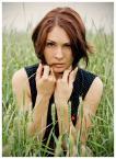 """Skylines """"Karolina"""" (2009-07-18 13:03:16) komentarzy: 53, ostatni: Thx :DDD"""