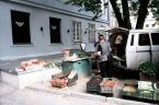 """Liss """"o warszawie"""" (2009-07-20 11:00:46) komentarzy: 2, ostatni: Bardzo bardzo Warszawa."""