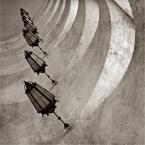"""Kuszący """"parasolki"""" (2009-07-20 11:50:13) komentarzy: 98, ostatni: hehe tyle razy widziałam i jakby jeszcze nie oceniałam?? hm dziwne"""