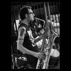 """Mieszko Pierwszy """"Get Involved / Unbreakable Jazz (4of4)"""" (2009-07-22 18:07:22) komentarzy: 8, ostatni: to gra !"""