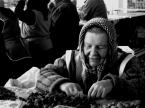 """Gains """"Babcia do orzechów"""" (2009-07-25 12:19:29) komentarzy: 2, ostatni: ."""
