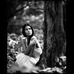 """Fetish """"Paulina"""" (2009-07-27 09:51:25) komentarzy: 33, ostatni: jest taki las..Niezwykłe"""