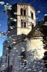 """newuser """"Girona"""" (2009-07-28 09:58:05) komentarzy: 10, ostatni: ...opadają liście z drzew... Fajne... Pozdrawiam"""