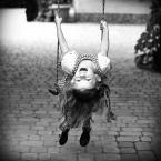 """monikita """"..."""" (2009-07-28 15:15:17) komentarzy: 17, ostatni: super :) masz wspaniałą umiejętność fotografowania dzieci, coś czego ja kompletnie nie potrafię ;)"""