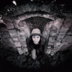 """Tarantella """"M"""" (2009-08-01 14:59:43) komentarzy: 9, ostatni: Ciekawy kadr i światło"""