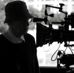 """daguerrotype """"Woody"""" (2009-08-01 18:38:40) komentarzy: 7, ostatni: Żal braku światła...;("""