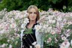 """WojtekVK """"M."""" (2009-08-02 16:20:14) komentarzy: 3, ostatni: Dzięki za komentarz! Jakbym zmniejszył kadr to nie byłoby wrazenia, że tych kwiatów jest dużo:).Pozdrawiam!"""
