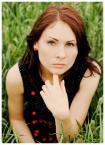 """Skylines """"Karolina"""" (2009-08-03 17:33:00) komentarzy: 7, ostatni: no fakt...:)"""