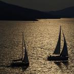 """Kaj_tom """"łodzie"""" (2009-08-03 18:30:45) komentarzy: 5, ostatni: :)"""