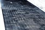 """kops """"uzbrojony"""" (2009-08-04 13:41:16) komentarzy: 1, ostatni: Bardzo ładna geaometria... pzdr."""
