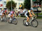 """Andres42 """"Tour de Pologne, Siemiatycze, 4.08.2009"""" (2009-08-05 06:24:52) komentarzy: 4, ostatni: jadąąą..."""