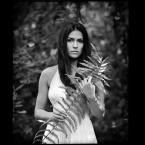 """Fetish """"Paulina"""" (2009-08-08 09:53:50) komentarzy: 41, ostatni: sliczna ta dziewczyna"""