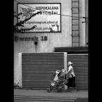 """JarekZ-68 """"... historie uliczne - niepokalana ..."""" (2009-08-08 18:01:39) komentarzy: 22, ostatni: Dobra ujecie.Pozdrawiam"""