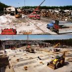 """Slawekol """"O tempie odbudowy"""" (2009-08-09 00:10:33) komentarzy: 28, ostatni: hm. o wszystkim i o niczym."""