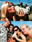 """Gundross """"Woodstocku pocałuj Foczke"""" (2009-08-09 21:18:35) komentarzy: 11, ostatni: :D"""