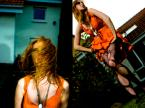 "tomek_szymula ""someone has seen me naked"" (2009-08-11 09:14:47) komentarzy: 0, ostatni:"
