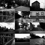 """and3gigi """"moje miasto - podsumowanie"""" (2009-08-12 16:33:43) komentarzy: 9, ostatni: Stare bruki, pompa, ulice...aleja, która zachwyca....Bardzo ładny kolaż."""
