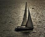 """Kaj_tom """"do portu"""" (2009-08-13 00:19:32) komentarzy: 7, ostatni: lubię takie"""