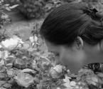 """tryksa """"zapach"""" (2009-08-13 10:17:54) komentarzy: 0, ostatni:"""