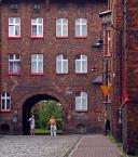 """K_rzychu """"ulica"""" (2009-08-15 14:50:32) komentarzy: 7, ostatni: Klimat..."""