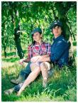 """Skylines """"Julka&Tomasz"""" (2009-08-17 18:53:46) komentarzy: 25, ostatni: fajne:)"""