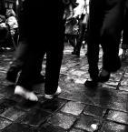 """witas """"quo vadis 4"""" (2009-08-17 21:53:43) komentarzy: 3, ostatni: A o czym to, o chodzeniu?"""