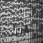 """mikerus """"Reflections"""" (2009-08-22 02:53:16) komentarzy: 6, ostatni: obłęd w oczach, dobre :)"""