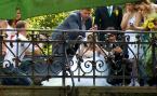 """Zeny """"Wilno c.d."""" (2009-08-26 09:57:22) komentarzy: 33, ostatni: Tradycja się przechodzi z mostu na most :)"""