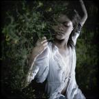 """L.K.P. """"nic3"""" (2009-08-26 21:10:59) komentarzy: 11, ostatni: Namiętnie chłonąc zienię, po zimie.miebo, .ptaki, drzewa, igliwie..słońce czuję..."""