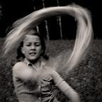 """aniawojszel """"...zatracona w tańcu..."""" (2009-08-27 09:14:18) komentarzy: 5, ostatni: ulotność."""