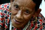 """hen0i """"wspomnienia ludzi spotkanych..."""" (2009-08-28 21:41:42) komentarzy: 8, ostatni: Gratuluję prestiżowej nagrody! Należała się za tak fantastyczny portret kobiety!"""