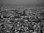 "and3gigi ""Paris"" (2009-08-29 11:28:08) komentarzy: 10, ostatni: fajno"