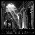 """Blade Mack """"ku światłu"""" (2009-08-30 13:01:07) komentarzy: 15, ostatni: Popłoch w niebiosa. świetne."""