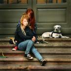 "Nickita ""..."" (2009-09-01 13:29:30) komentarzy: 20, ostatni: pies :D"