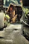 """nightbutterfly """"Zermatt"""" (2009-09-06 13:40:58) komentarzy: 6, ostatni: dobrze"""