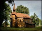"""Andres42 """"Kościół pw. Narodzenia NMP w Giełczynie"""" (2009-09-08 11:37:08) komentarzy: 0, ostatni:"""