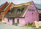 """gigi1975 """"Butik"""" (2009-09-08 14:00:41) komentarzy: 19, ostatni: a to jest moje ukochane miejsce na wyspie :)"""