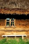 """kostya """"okno na świat"""" (2009-09-08 20:05:45) komentarzy: 1, ostatni: łindołs!"""