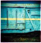 """irmi """"błękitny wagonik"""" (2009-09-13 19:52:32) komentarzy: 4, ostatni: super"""