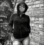 """human_nature """"Sylwia N."""" (2009-09-13 23:25:02) komentarzy: 22, ostatni: Takie odbicia w okularkach są świetne..."""