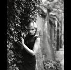 """AgA-paranoja """"Martyna"""" (2009-09-13 23:50:25) komentarzy: 18, ostatni: bardzo"""