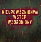 """h h a n a """"NWW"""" (2009-09-15 22:33:44) komentarzy: 100, ostatni: dawne czasy :))"""