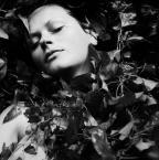 """Jowita Kubowicz """"."""" (2009-09-16 20:12:08) komentarzy: 7, ostatni: dobre to foto"""