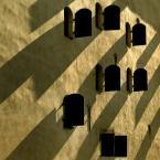 """Nickita """"cieniowanie...."""" (2009-09-17 23:24:26) komentarzy: 70, ostatni: ale fajne"""