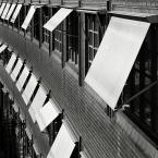 """Nickita """"/  /"""" (2009-09-18 21:12:11) komentarzy: 3, ostatni: fajny kawalek architektury , mam nadzieje ze kiedys wykorzystam to w jakims projekcie ;p"""